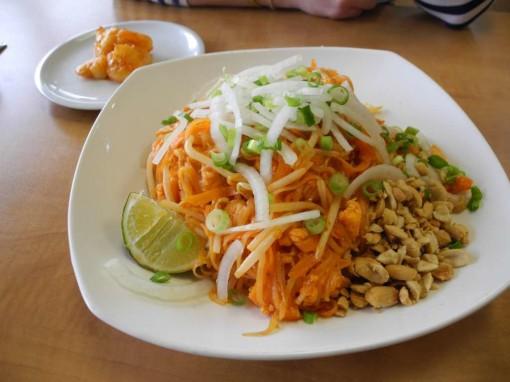 Pho Dau Bo (4)