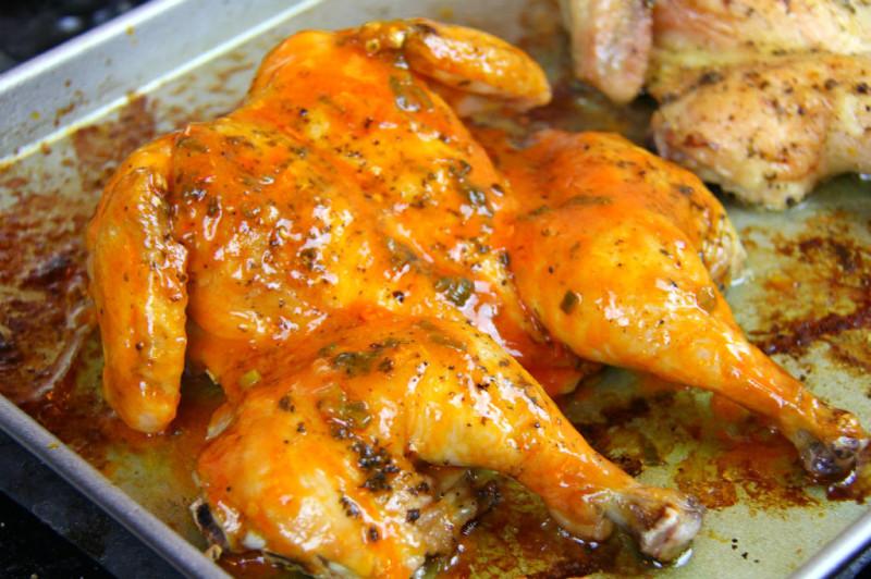 buffalo chicken recipe (5)
