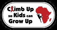 climbup_logo