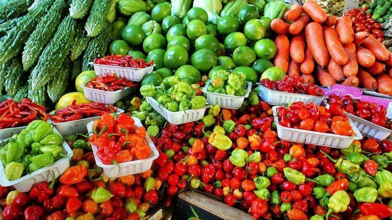 farmers-market-1329008_1280
