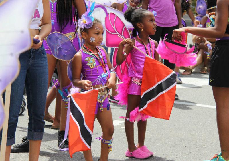 toronto junior carnival (1)