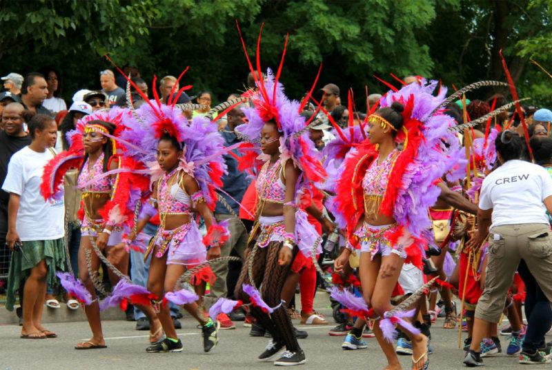 toronto junior carnival (12)