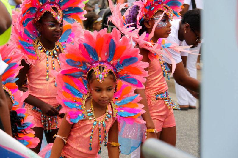 toronto junior carnival (14)