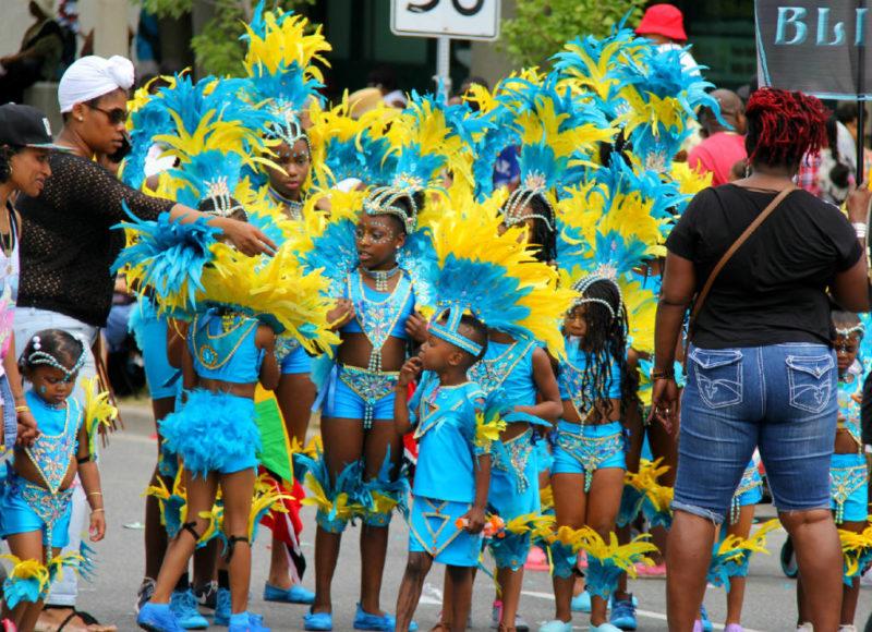 toronto junior carnival (15)