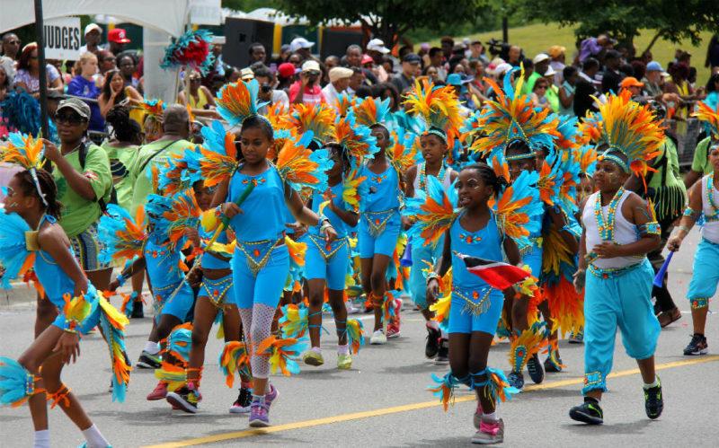 toronto junior carnival (2)