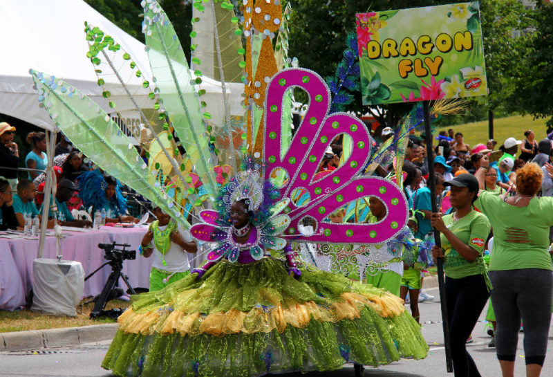 toronto junior carnival (4)