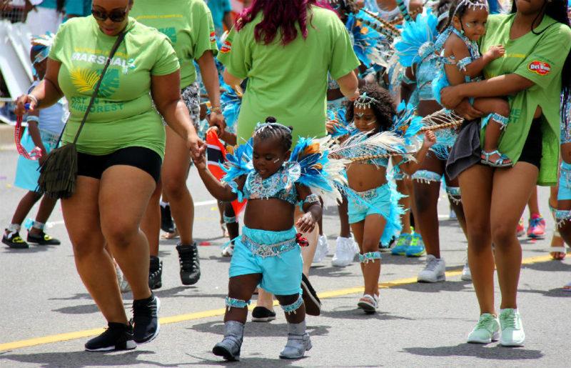 toronto junior carnival (5)