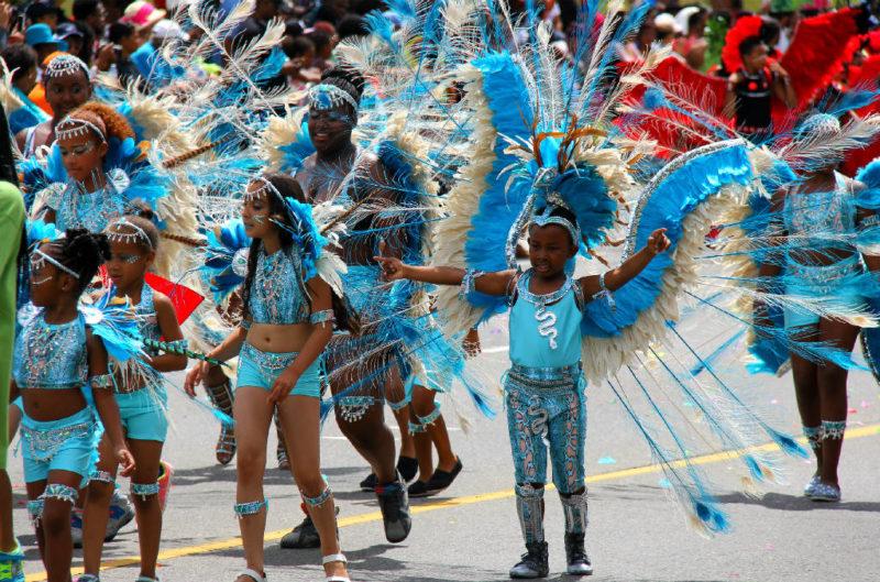 toronto junior carnival (6)