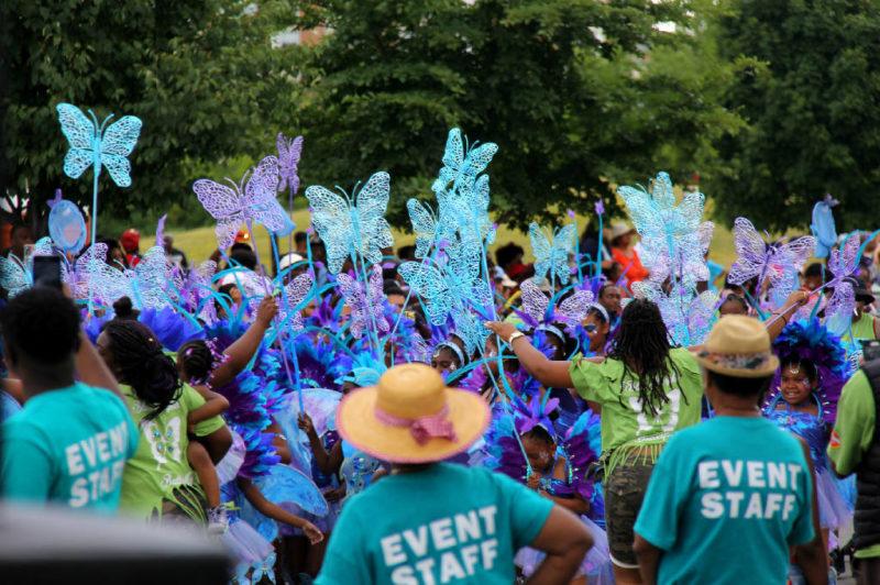 toronto junior carnival (7)