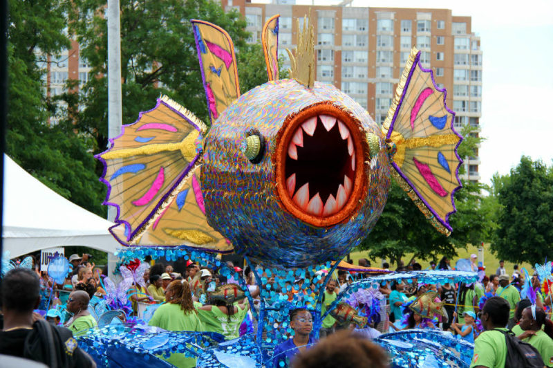 toronto junior carnival (8)