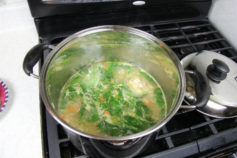 turkey-rice-soup-2