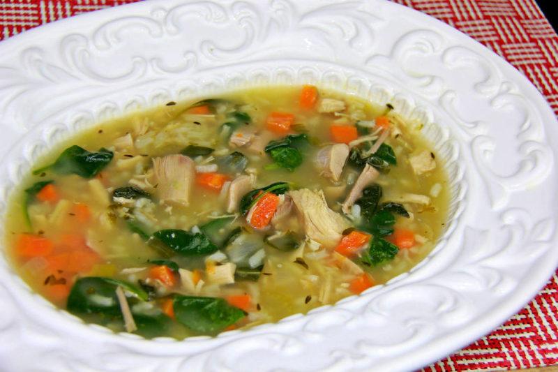 turkey-rice-soup-4