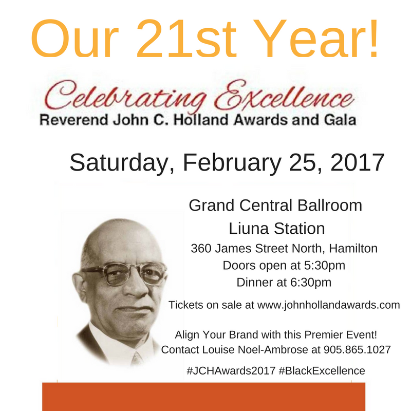 jcha-awards-25-february-2017