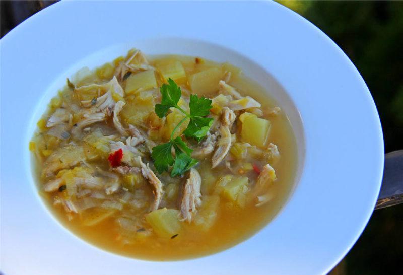 leek-soup-2