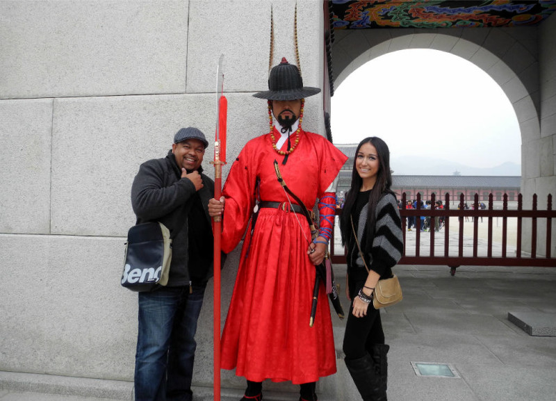 Things To Be Prepared For When Traveling To Seoul South Korea - 12 things to see and do in south korea