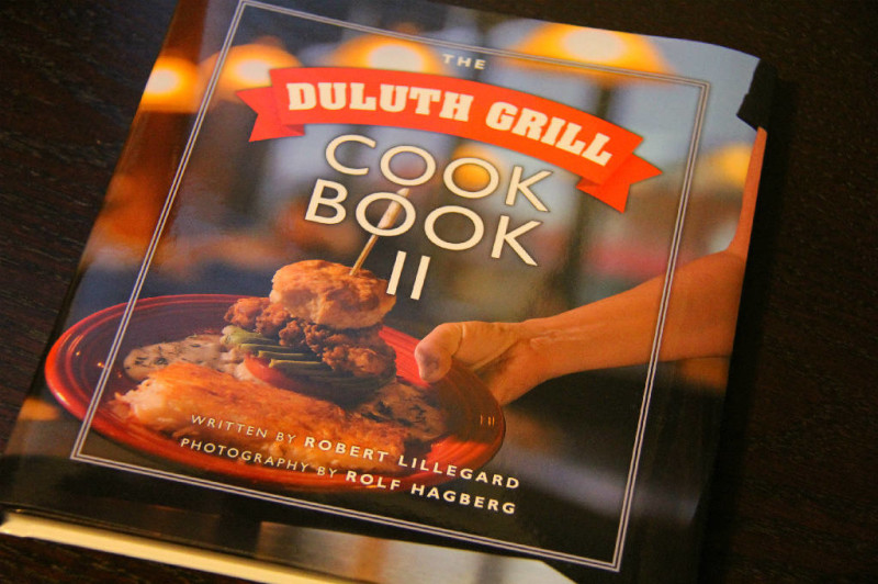 duluth grill cook book (1)
