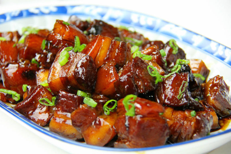 braised-pork-belly-recipe