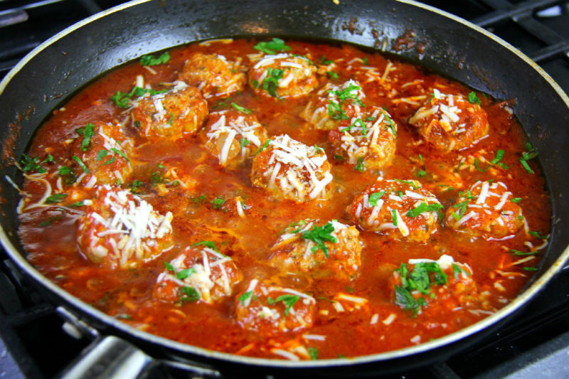 turkey-meatballs-recipe-1