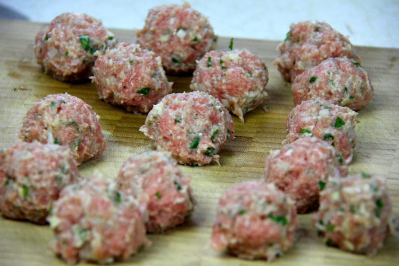 turkey-meatballs-recipe-3